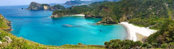 paradise-view-southern-japan-4240920